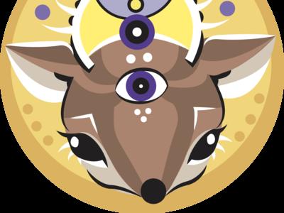 Deer Yp V3