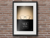 Optician Advertising