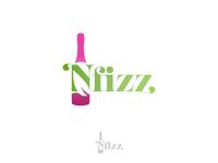 Nfizz Wines