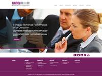 Rsc Corporate Website