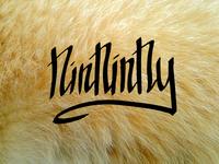 Ninninny Logo