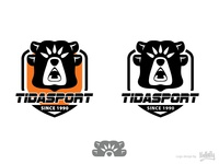 Tidasport Logo