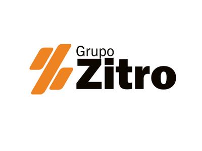 Grupo Zitro