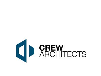 Crew Architects