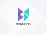 Bix Logo