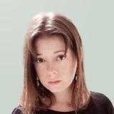 Juliette Lagache