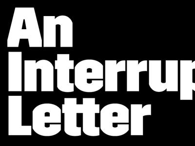 Sneak Preview font typeface sweden