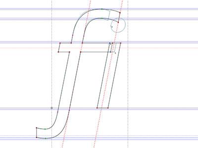 Ligature fonts typeface typography webfonts