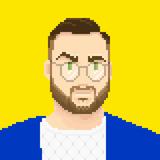 Pascal Pixel