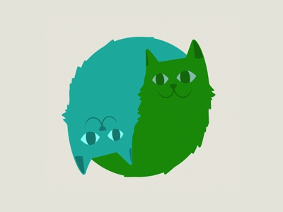 Social Logo 5