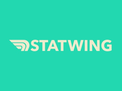 Statwing 3