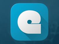 Concert App Icon