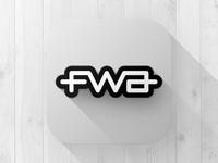 Tribute to FWA