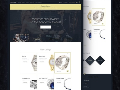 Phigora - Homepage