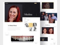 Digital Smile Academy - Case
