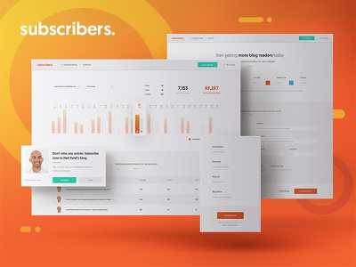 subscribers-dribbble-800x600-1.jpg