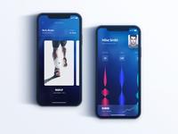 Fx app