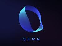 QERA Logo