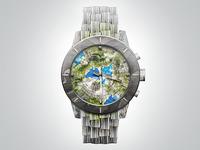 Kreativa Studio Watch