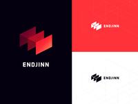 Endjinn Logo