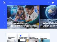 Brainz homepage v2 2x