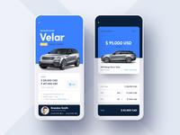 Trade X App