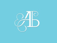 AB Monogram