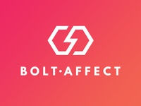 BoltAffect Logo