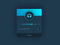 Daily UI Day 007
