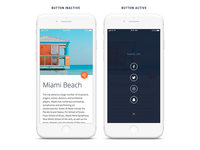 Daily UI Day 010