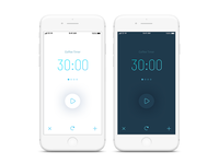 Daily UI Day 014