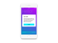 Daily UI Day 016