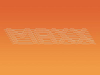 ASCII  ascii