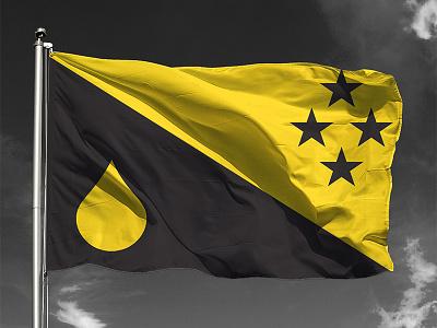 Tulas Flag Submission tulsaflag tulsa flag