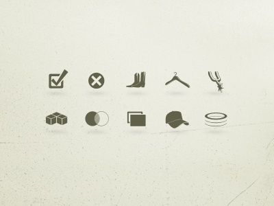 Icon Set: Free Download icon set free download