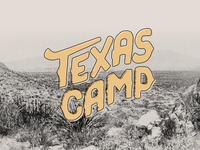 Texas Camp