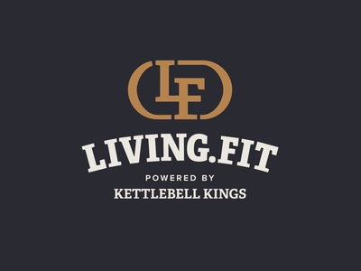 Living.Fit Concept