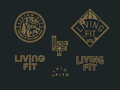 Living.Fit Concepts