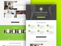 DN Webdesign