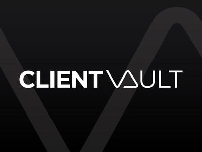 Client Vault