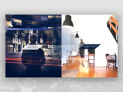 BCsytems Concept