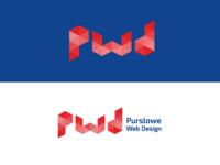 Purslowe Web Design