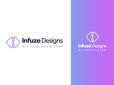 Infuze Designs