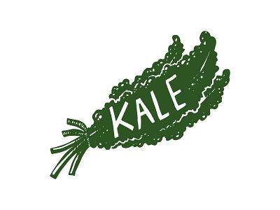Kale kale
