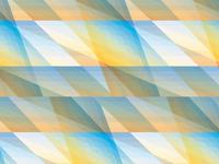 Parallel Plaid
