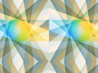 Spheres Align