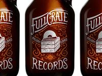Full Crate Labels 01