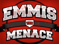 Emmis The Menace2