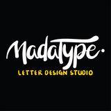 Madatype Studio