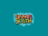 Urbanyouth